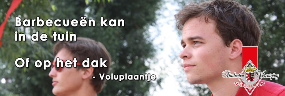 Website Volupia 9.jpg