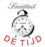 Logo De Tijd.jpg