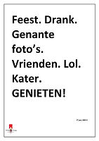 Feest-page-001.jpg