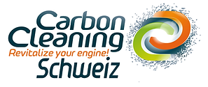 carbon cleaning bild.png