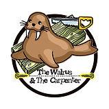 W&C logo.jpg