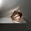 Thumbnail: Atelier Vcube - Lampe à poser