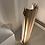 Thumbnail: Atelier Vcube - Lampe à accrocher/poser