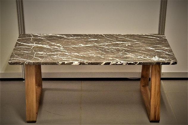 E Design - Table