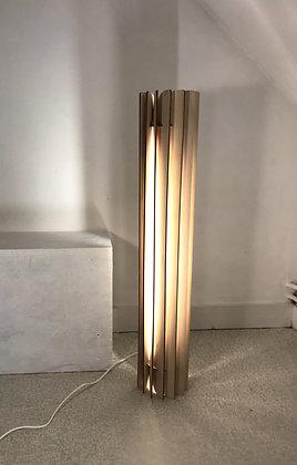 Atelier Vcube - Lampe à accrocher/poser