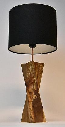 E Design - Lampe de chevet
