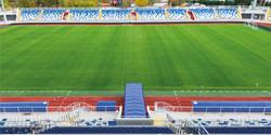estadio5