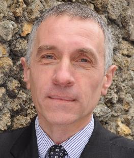 Christophe Lauvergeon
