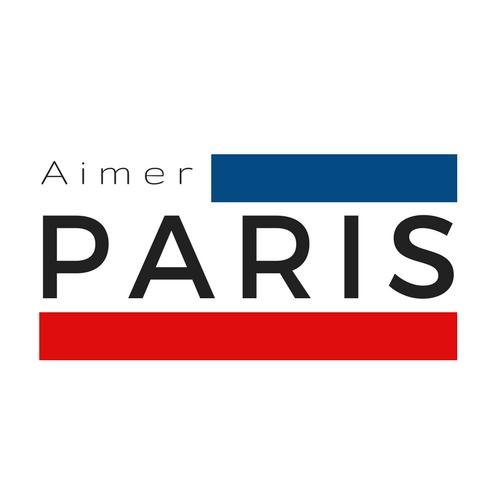 Taxe balayage paris 2016