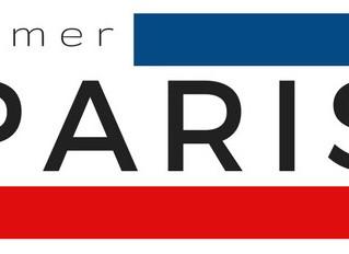 Aimer Paris crée l'événement : nouveaux et importants soutiens à notre association