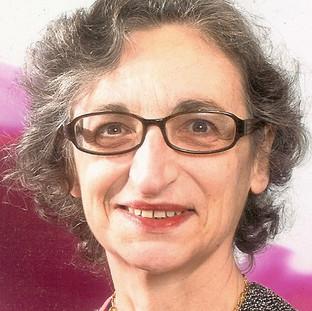 Christiane Chavanne
