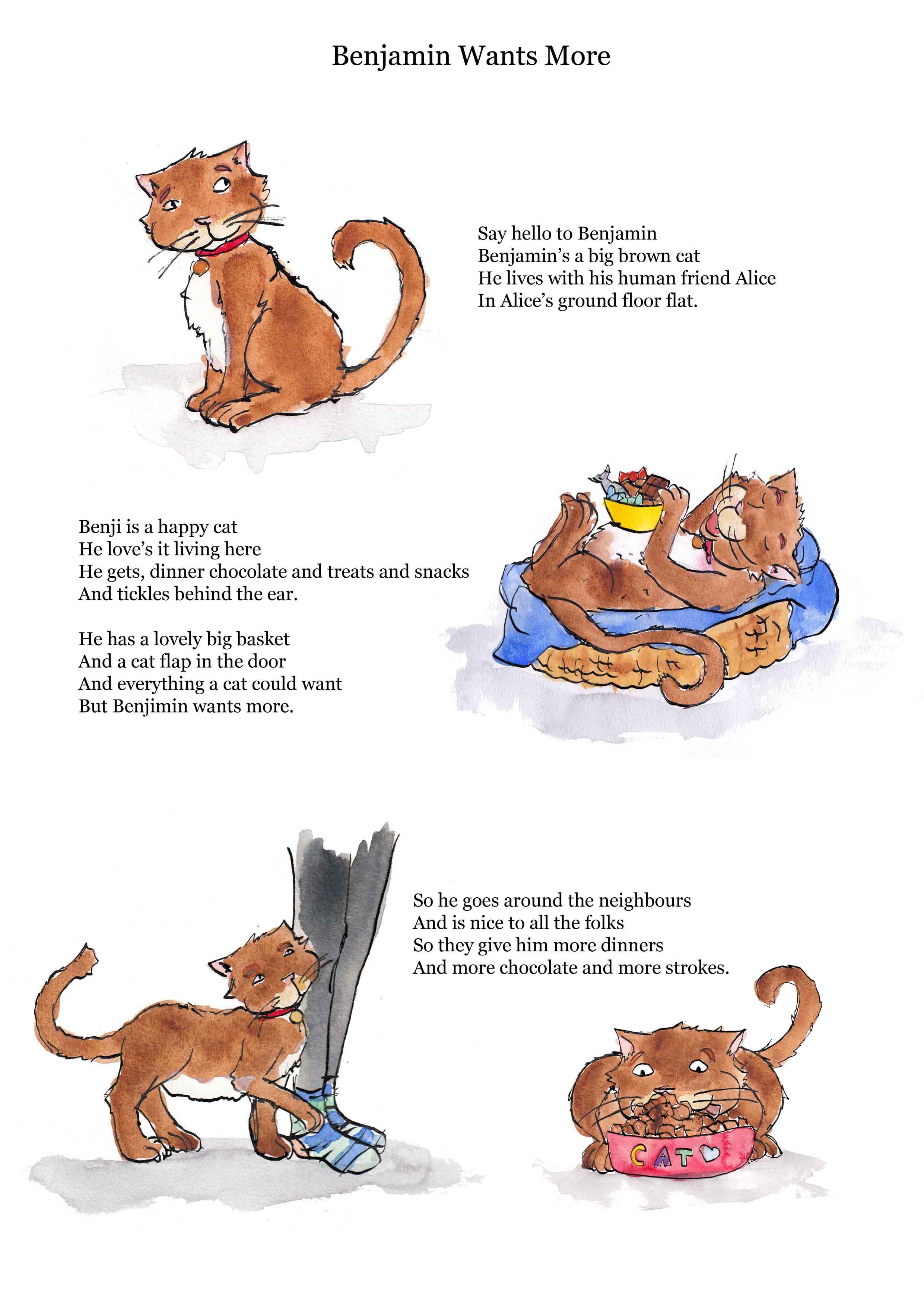 poem 1 web.jpg
