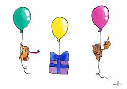 birthdayballoonsweb.jpg