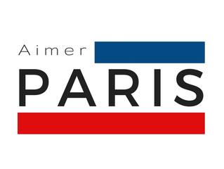 Aimer Paris forme ses comités d'arrondissement !