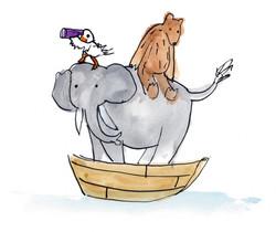 Hattie Hyder - Boating.jpg