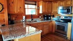 Peaks kitchen 2