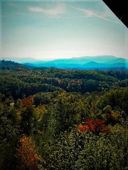 Mccarter fall view (2)