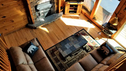 Peaks living room 4