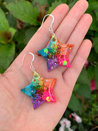 You're A Star ( Rainbow )