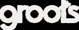 Groots Logo  3.0 - beige.png
