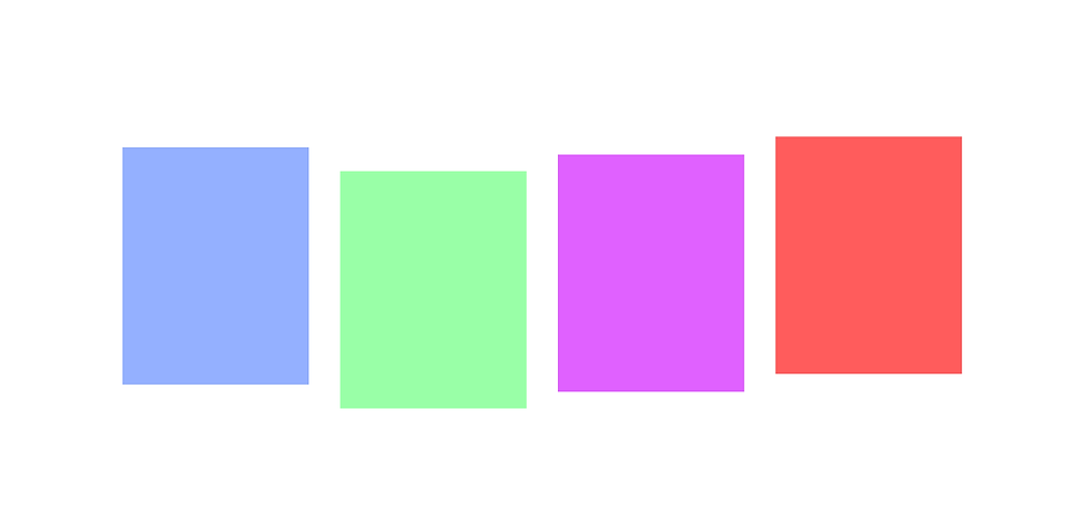 stripe_squares_products_3-01.png