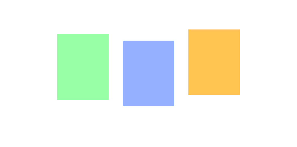 stripe_squares_products_6-01.png
