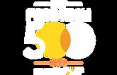 Copy of 2020 FT500 logo-white (transpare