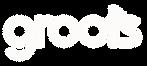 Groots Logo  3.0 - beige-01.png