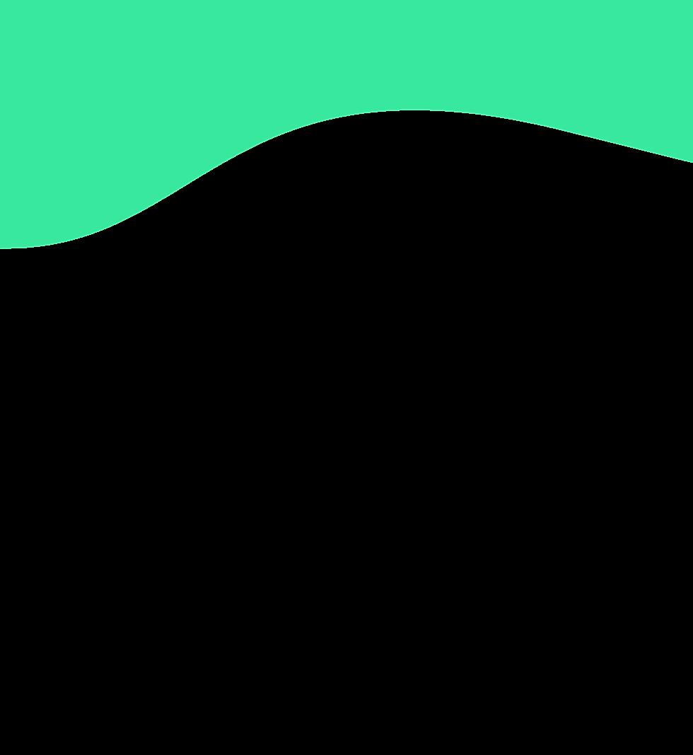 curvas_edited.png
