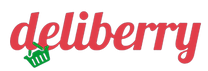 logo deliberry transparente.png