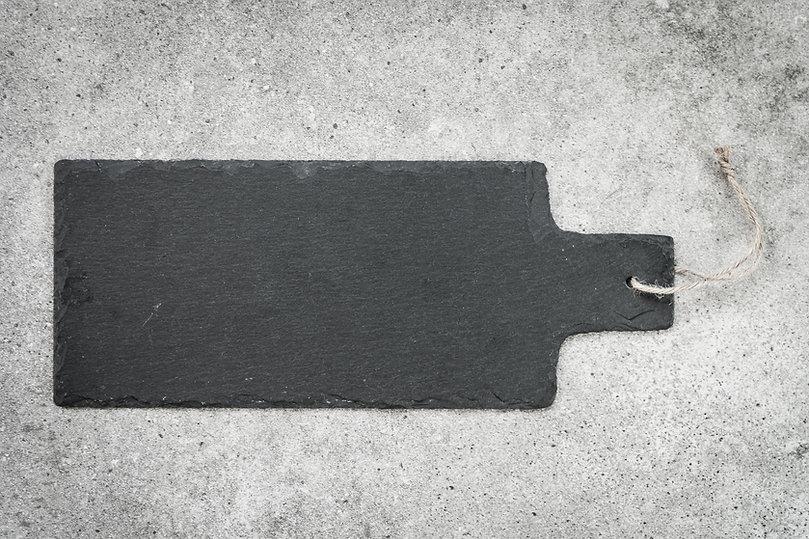 slate-on-black-stone-background.jpg