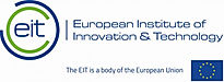 Logo European Instituto of Innovation & Technology