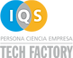 LOGO IQS-TF.png