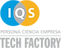 LOGO IQS tech factory.png