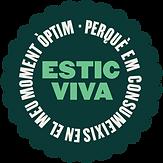 ESTIC-VIVA-STICKER.png