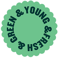 FRESH-YOUNG-GREEN-STICKER.png