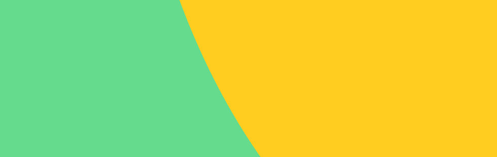 fondo-web-spotify-02.jpg