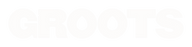 LOGO_GROOTS_4.0_white-01.png