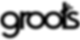 Groots logo