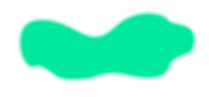green cloud designed by groots