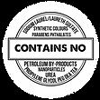 Organic Skincare Toxin free
