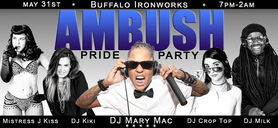 Ambush Pride Billboard 1.jpg