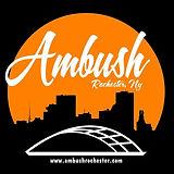 Ambush Rochester Black.jpg