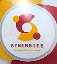 Synergies.jpg