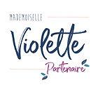 Mademoiselle Violette.jpg
