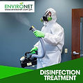 DISINFECTION TREATMENT.jpg