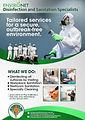 ENVIRONET DISINFECTION AND SANITATION.jp