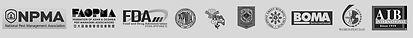 logo-pestcontrol-v2.jpg