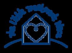 Logo with bigger border.png