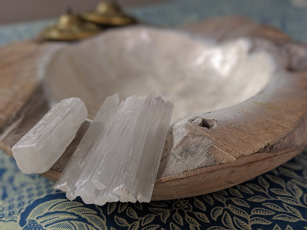 Bowl crystals.jpg